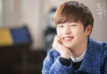 Yook Sungjae do BtoB, impressiona com sua resposta aos rumores de namoro em transmissão ao vivo
