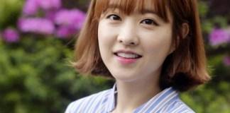 Park Bo Young confirma seu primeiro drama desde Strong Woman Do Bong Soon