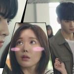 3 razões pelas quais estamos apaixonados por Eun Woo de My ID is Gangnam Beauty
