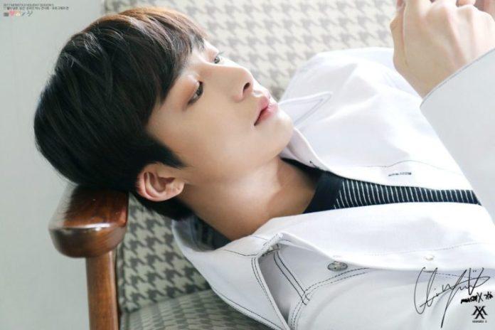 8 idols do K-Pop que poderiam ser fotógrafos profissionais