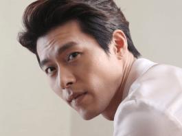 Hyun Bin diz porque ele não quer namorar agora