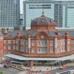 東京駅,限定,お土産,買える,場所,人気,おススメ