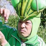 香川照之,昆虫番組,きっかけ,有吉,夜会,カマキリ先生