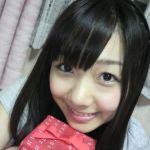 須田亜香里,なぜ,人気,愛知,トヨタ,選抜,ショート,似合わない