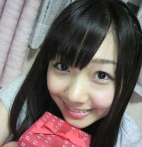 須田亜香里,なぜ,人気,愛知,トヨタ,選抜,ショート,似合わない,理由