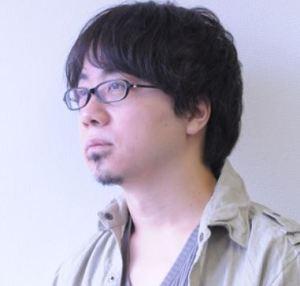 新海誠,秒速,編集者,誰,会社名,どこ,新作,プロモ