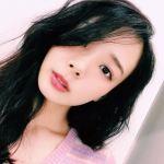 岡田紗佳,彼氏,フライデー,インスタ,すっぴん,画像,可愛い
