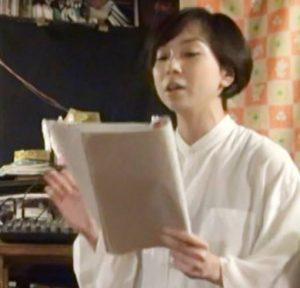 泉美木蘭,現在,小梅太夫,離婚,理由