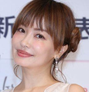長谷川京子,平子理沙,化,似てる,そっくり,原因,理由