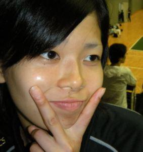 佐藤美弥,汗かき,高校,大学,私服,姿,可愛い,画像