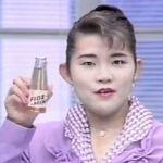 山田邦子,女芸人NO.1,決定戦,辞退,理由,何,説明不足