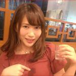 豊田瀬里奈,体重,身長,ポロ,画像,かわいい,かわいくない,ブサイク