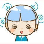 インフルエンザ,薬,異常行動,イナビル,対応方法
