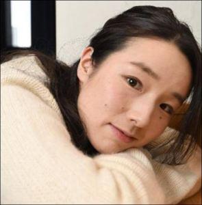 佐藤みゆき,現在,顔,画像,出演作品,CM,高校,大学