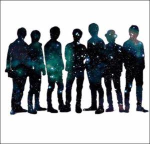 渋谷すばる,関ジャニ∞,脱退,理由,ソロ,活動,歌上手い,二宮,火消し