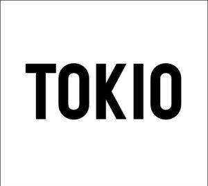 TOKIO,解散,しないの,可能性,山口達也,脱退,今後,曲,歌,発表