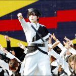 欅坂46,アンビバレント,意味,歌詞,フォーメーション,アンビバレントの意味,