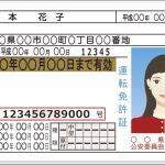 運転免許証返納はどの年齢から?また代理手続きは可能?特典を紹介!