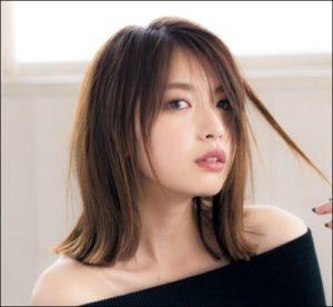 山田涼介と熱愛の宮田聡子の画像
