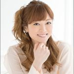 吉澤ひとみの現在2018年の画像