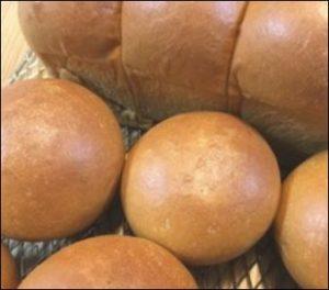 低糖質ダイエットのおやつ おすすめの手作りレシピのふすまパンミックス