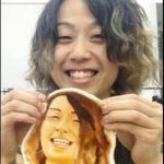 ワンオクTomoyaの画像