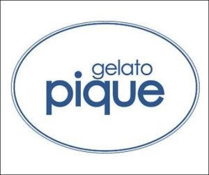 ジェラートピケのロゴ画像