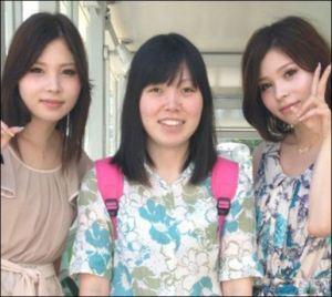 ゆにばーす,川瀬名人,彼女,相手,ファン,インスタ,画像,女の子