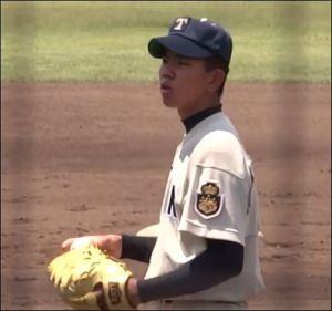 横塚博亮,現在,国士舘大学,消えた理由,怪我
