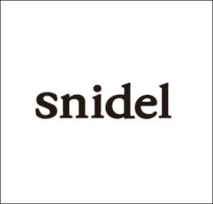 スナイデル,snidel,福袋,2019,発売日,予約方法,中身,ネタバレ