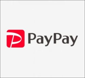 ペイペイ,paypay,不正利用,原因,確認方法,対策,対応方法