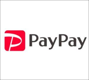 Paypay,付与,取消,理由,まとめ,解決,対応,方法