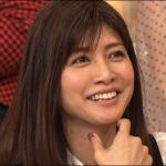 内田有紀,可愛すぎる,美容法,若い頃,宇野実彩子,似てる,画像