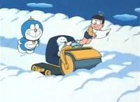 【雲の王国】3大初めて知ったもの!株、キー坊、あと一つは??