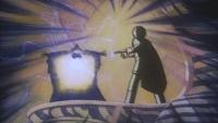 【宇宙漂流記】結局アンゴルモアって何者で、何が目的の敵キャラだったんだ???