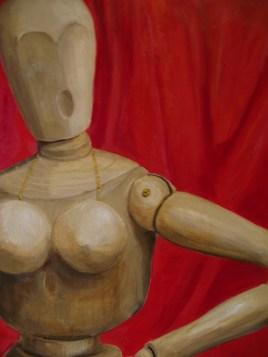 woman-detail-4