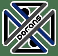 Dorans E-sport Vereniging Nijmegen