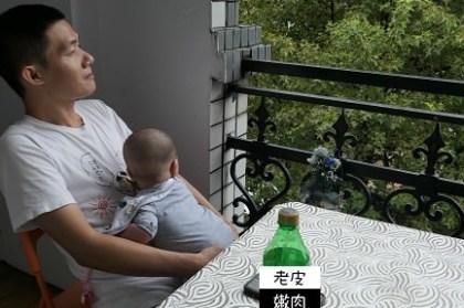寶寶成長日記| 3M寶寶出遊過夜行李清單&行李空間準備