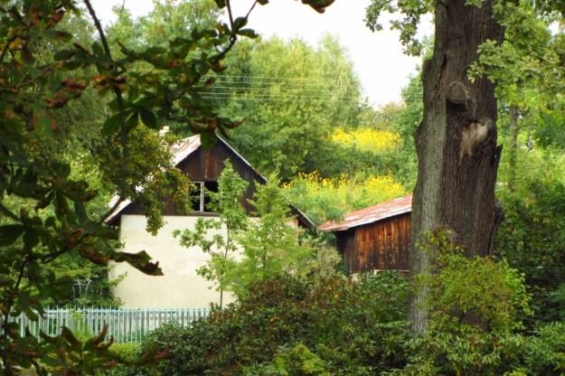 Bagno Village - DORARTIS