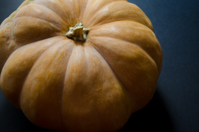 This recipe for Candied Pumpkin (Calabaza en Tacha), is another great dish you can prepare for the Day of the Dead celebration. The pumpkin