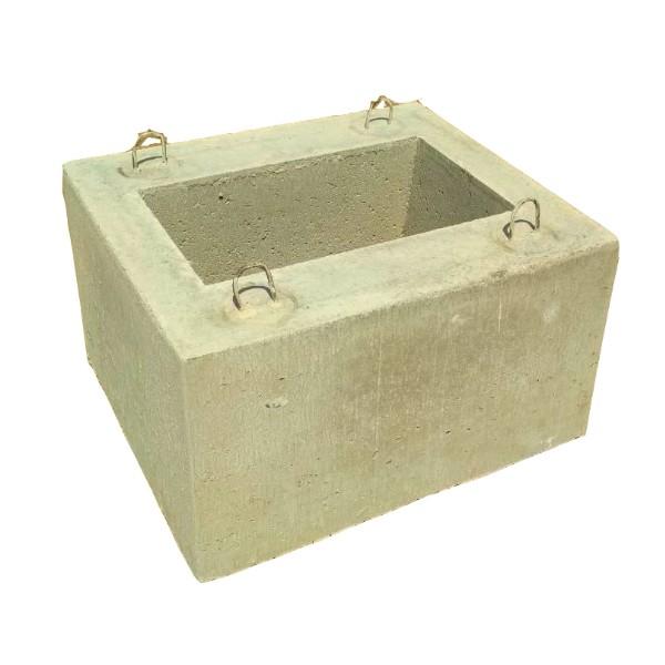 ВБД-1 блок водоприемника (ливневки). Купить в Минске