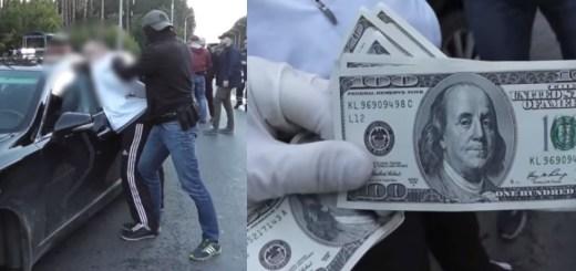Экс заместитель генерального директора БелАЗа Андрей Доронин осужден на 7,5 лет