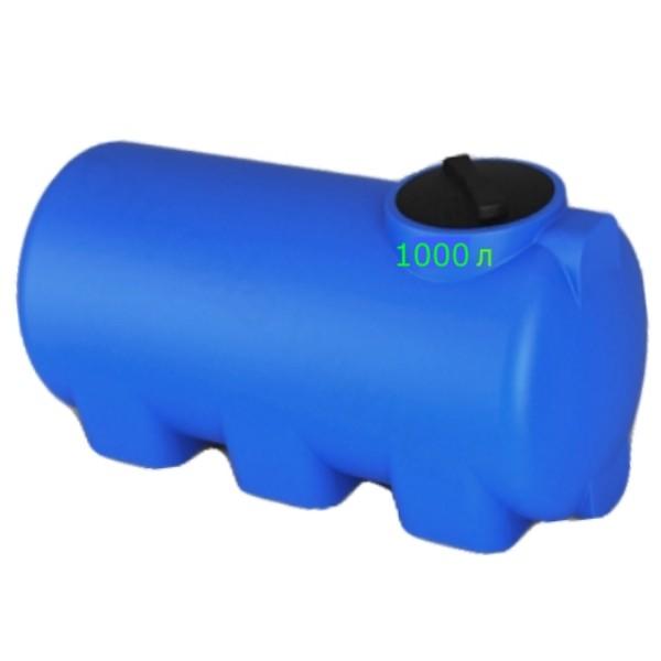 Пластиковые жидкости объемом 1000 литров. Купить в Минске с доставкой по Беларуси