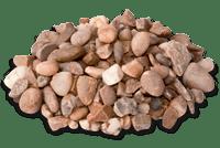 Купить гравий в Минске с доставкой