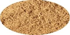 Крупнозернистый песок 1кл с Мк 2.2-3.0