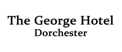 Dorchester Festival