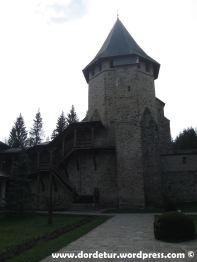 Turnul Tezaurului