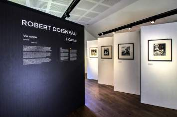 Gare-Robert-Doisneau-04