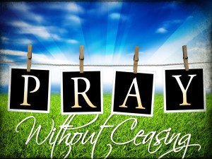 PrayWithoutCeasing_0007_Group 1