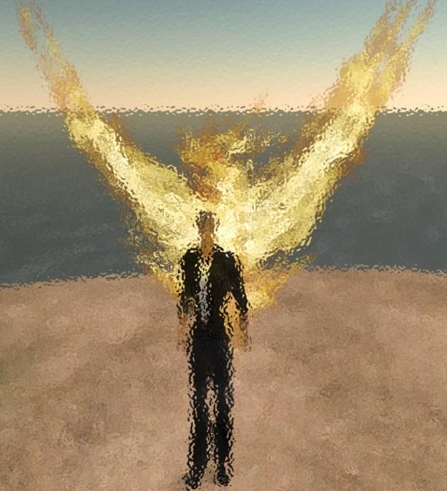 phoenixBL